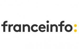 Le site franceinfo.fr fait peau neuve