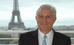 Michel Cacouault nous a quittés