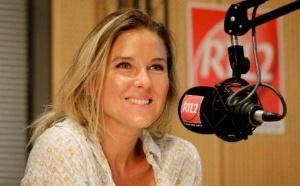 Une rentrée de nouveautés pour RTL2