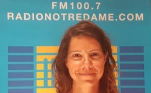 Nouvelle grille pour Radio Notre Dame