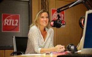 """""""Pop Rock Story"""" : nouvelle émission sur RTL2"""