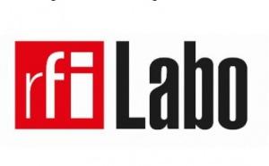 """RFI Labo réalise le son binaural de la websérie """"Touche Française"""""""