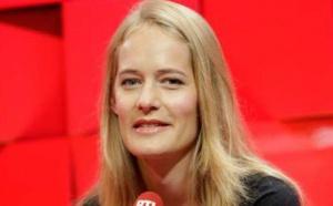 Pauline de Saint-Rémy rejoint RTL