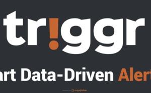 Vigiglobe lance TRIGGR pour optimiser la pub