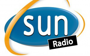 Sun Radio présente à la Nantes Digital Week