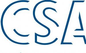 Concentration : le Conseil d'État donne raison au CSA