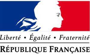 Nominations à la commission du FSER 2016-2019