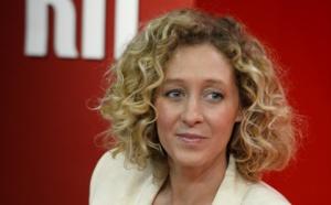 Alba Ventura commente la politique sur RTL