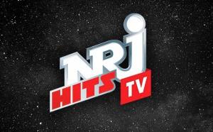 La chaîne NRJ Hits débarque sur Voo et Orange TV