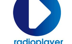 Les radios du Canada lancent un Radioplayer