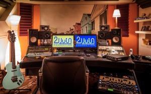 Rire & Chansons : nouveaux jingles signés 21 Juin