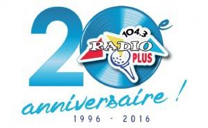 Radio Plus fête ses 20 ans en langue des signes