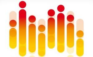 Une amende 300 000 € pour les Indés Radios