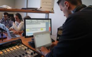 Radio : la mal-aimée des écoles de journalisme