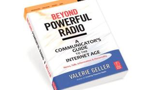 Sept points clés pour une excellente radio