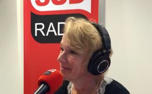 Le MAG 82 - Brigitte Lahaie, une rentrée sur Sud Radio