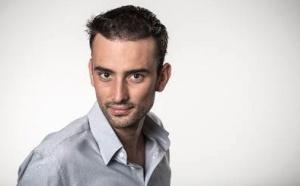 Jonas Schneiter quitte Couleur 3