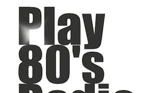 La webradio Play 80 Radio offre des compiles