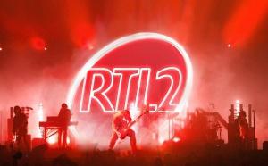 RTL2 : nouveaux jingles signés Pure Jingles