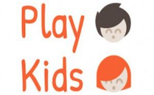 Play Kids : la webradio des tout-petits !