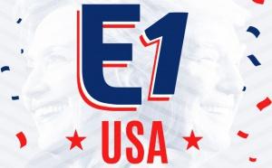 Europe 1 se met à l'heure américaine