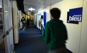 Attentats : une semaine spéciale sur France Bleu
