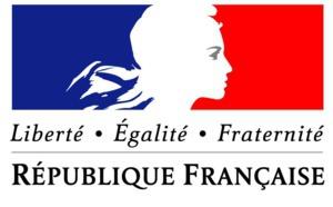 Rémy Pflimlin nommé président de la commission du FSER