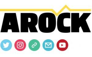 La Ferarock soutient Radio Canut