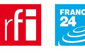 RFI, France 24 et Monte Carlo Doualiya mobilisées pour la COP22