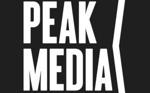 Peak Média décroche une nouvelle radio en Suisse