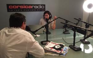 La Mag 83 - Corsica Radio, corsée jusqu'au bout