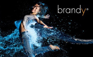 Contact FM et Brandy prolongent leur collaboration