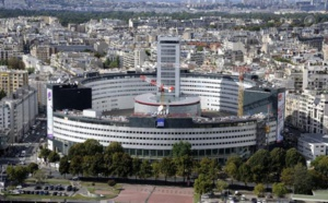 14 millions d'auditeurs écoutent Radio France