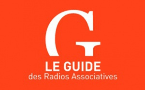 """Le SNRL publie """"Le Guide des radios associatives"""""""
