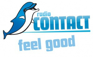 Radio Contact, une radio qui se démarque avec Peak