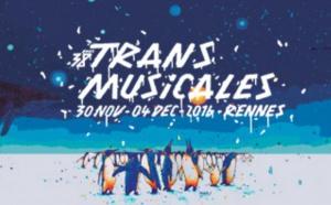 Les Campus en direct des Transmusicales