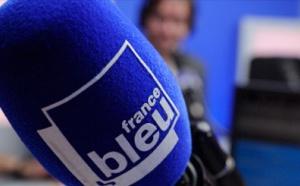 France Bleu Lorraine en appelle à ses auditeurs