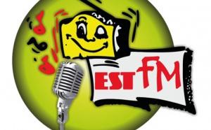 Est FM : 48 heures de musique de Noël