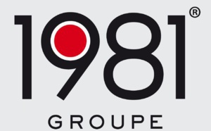 1981 : 713 000 auditeurs quotidiens en Ile-de-France
