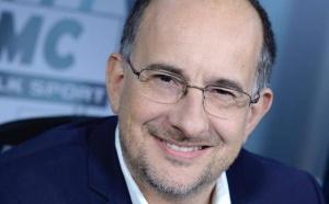 François Sorel et ses experts du week-end sur RMC
