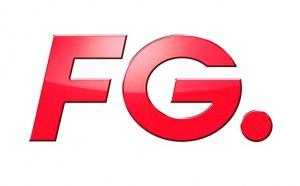 FG s'engage contre le SIDA