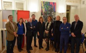 La Fondation Varenne récompense les journalistes radio