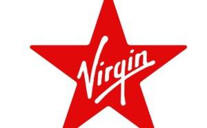Virgin Radio et SGS réveillent les campus