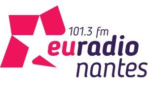 Euradionantes se développe en RNT