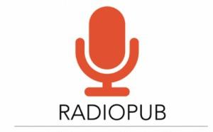 Radiopub Awards : les inscriptions sont ouvertes