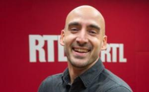 Trois journalistes de RTL récompensés