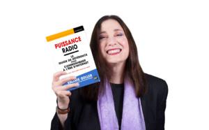 Le podcast, l'autre avenir de la radio ?