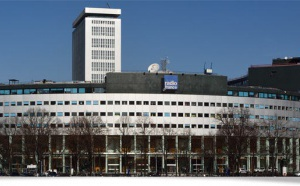Le Conseil d'administration adopte le budget 2017 de Radio France