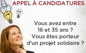 RCF : un concours pour soutenir les jeunes