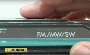 Des auditeurs privés de radio au bout du monde